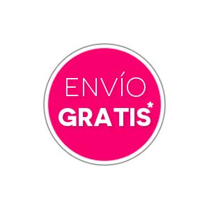 http://kiowas.es/image/cache/catalog/Banners/Envi%CC%81o-gratis-300x300.png
